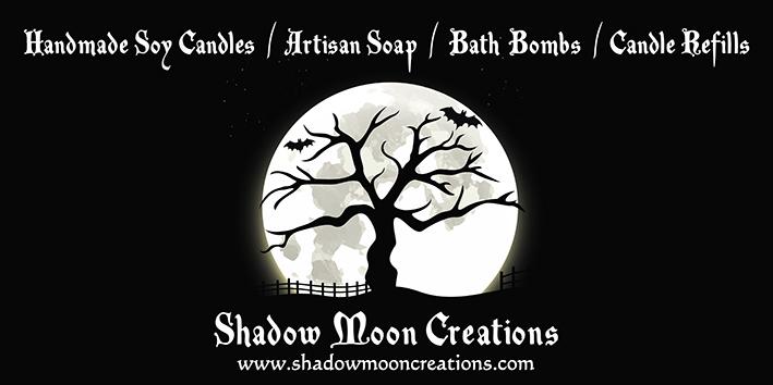Shadow Moon Creations